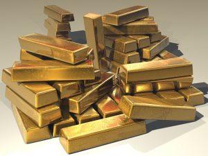 קונה זהב בתל אביב