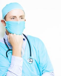 רשלנות רפואית