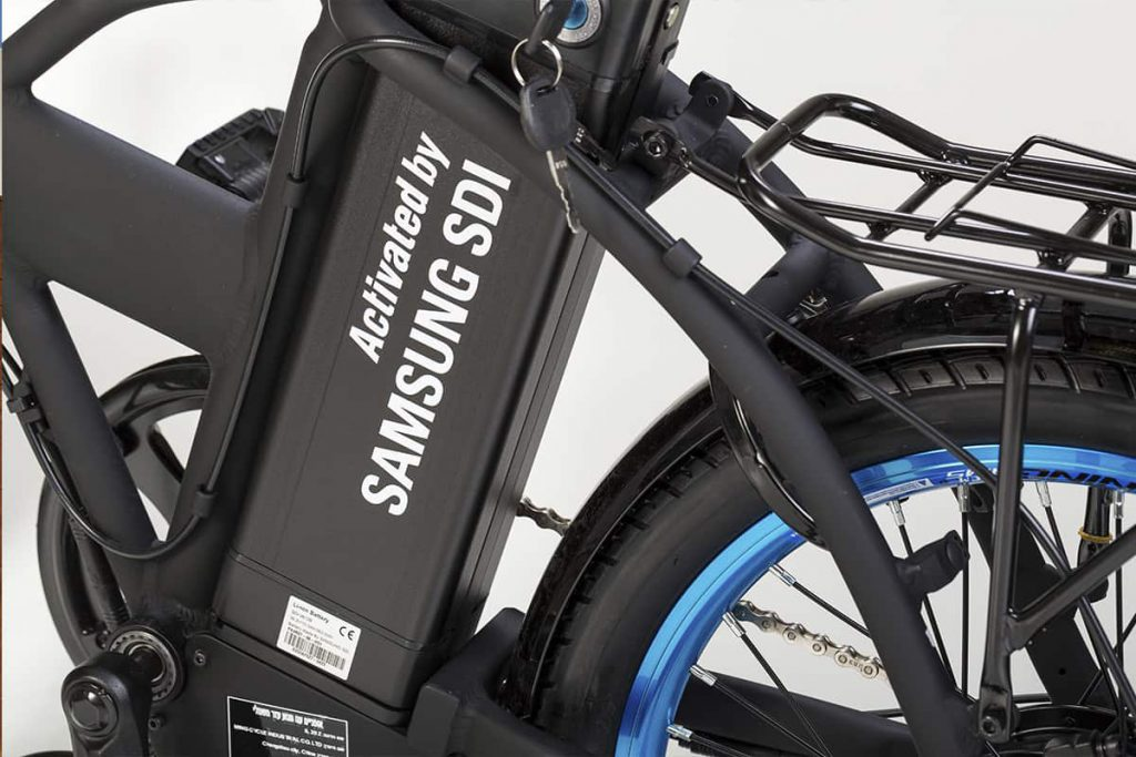 אופניים חשמליים מחיר