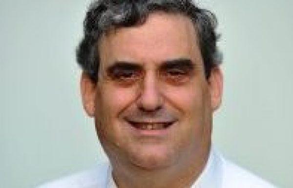"""ברוב קולות נבחר יו""""ר הבית היהודי ברעננה: אריה פרידמן"""