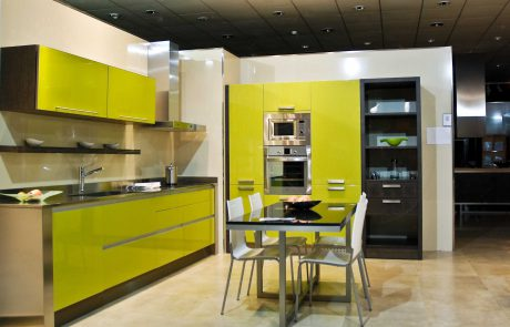 מטבחים ודלתות פנים לבית –  כל מה שחשוב מאוד שתדעו