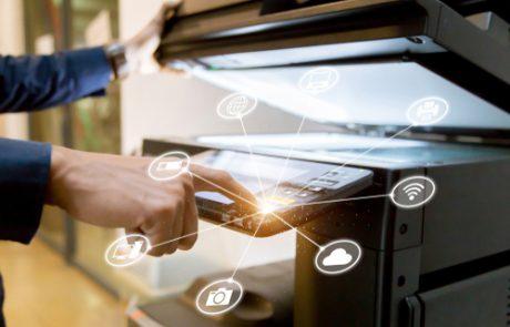 טיפים לרכישת מדפסת
