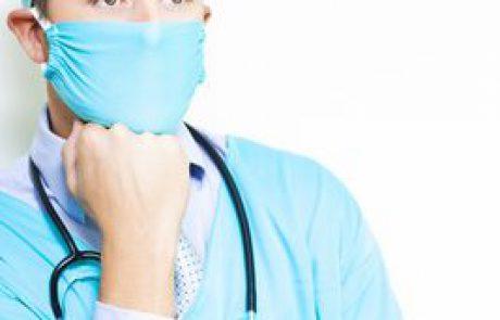 מתי מתרחשת רשלנות רפואית בטיפול קוסמטי?