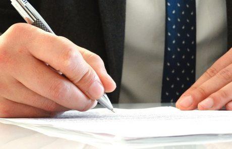 עורך דין רשלנות רפואית – כיצד בוחרים אותו?
