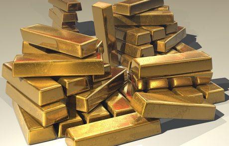 כיצד תבחרו קונה זהב בתל אביב?