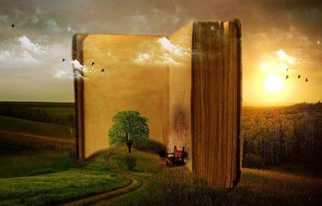 קריאה חכמה: 5 דברים לשים אליהם לב בקריאת חדשות