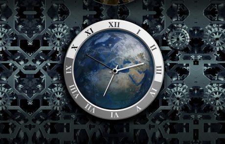 שעוני יוקרה – מותגי השעונים המובילים בעולם