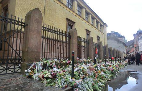 הלם בישראל בעקבות רצח המתפללים בבית הכנסת בפיטסבורג