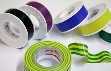 מהם סרטי קשירה פלסטיק ולמה הם משמשים
