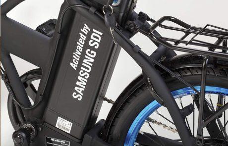 נתונים מעניינים על מחיר אופניים חשמליים