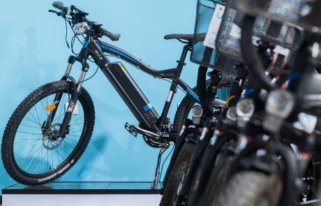 אופניים חשמליים ככלי תחבורה נגיש, זמין ופופולרי במיוחד- כל מה שחשוב שתדעו על אופניים חשמליים!