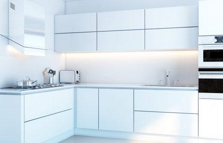 כל מה שצריך לדעת על דלתות פנים ומטבחים- דלתות פנים לבית