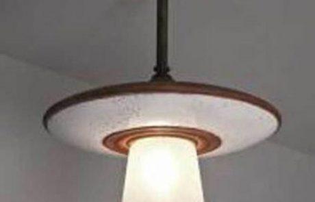מהו גוף התאורה המומלץ לכל חדר בבית?