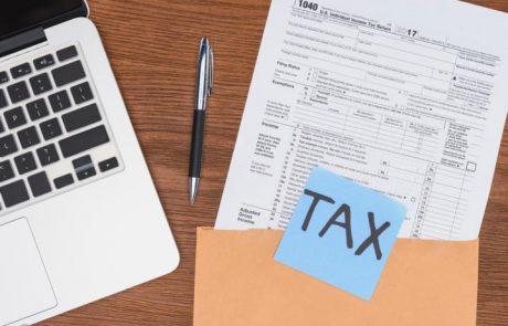 פריסת מס שבח – מה חשוב לדעת