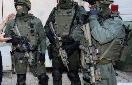 """ראש הישיבה בה למד החייל שנרצח: """"הוא נמצא מחובק עם הספרים שקנה"""""""