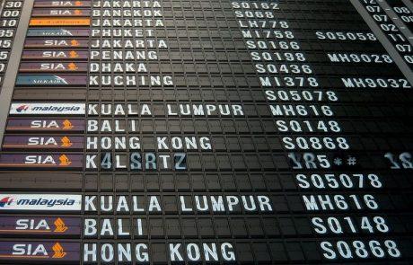 איך מוצאים טיסות זולות?