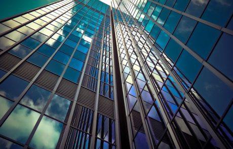 מה צריך לדעת לפני שבוחרים חברת ניהול בניין