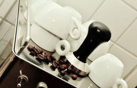 השכרת מכונות קפה למשרד