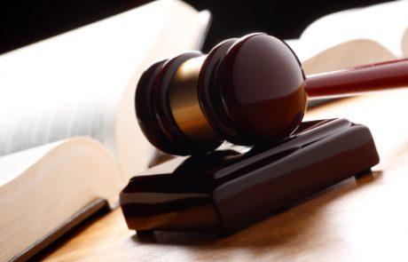 מצאתם עורך דין פלילי מפורסם – כיצד תדעו שהוא טוב בעבודתו?