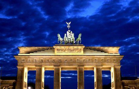 למה כדאי לישראלים להזמין סיורים בברלין בעברית?