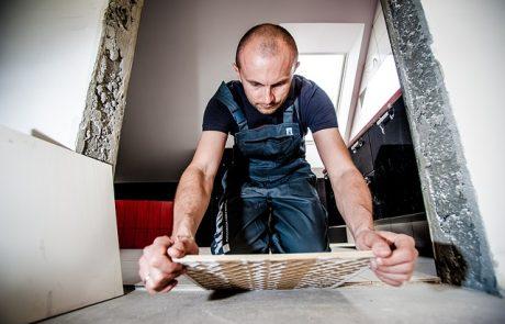 חומרי בניין – עשה זאת בעצמך