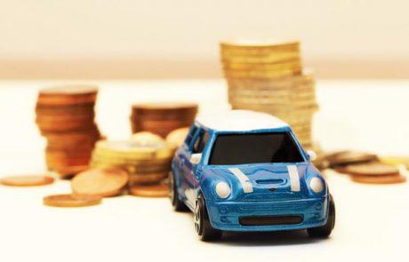 ביטוח רכב – סוגי פוליסה ולמי זה מתאים?