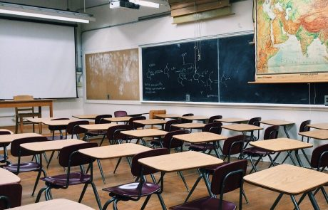 ביוזמת שר החינוך נפתלי בנט: בתי הספר ייפתחו לפעילות גם בחנוכה ופסח