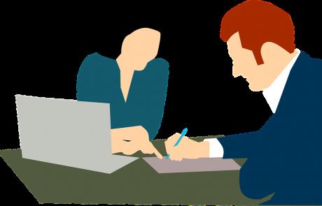 ביטוח אחריות מקצועית – לעשות את זה נכון