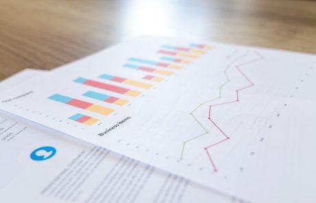 לימודי מנהל עסקים – 4 סיבות למה המקצוע הזה עדיין רלוונטי לתואר ראשון