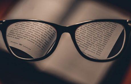 """הסרת משקפיים בלייזר בצפון – ד""""ר מיכאל היימס מחיפה"""