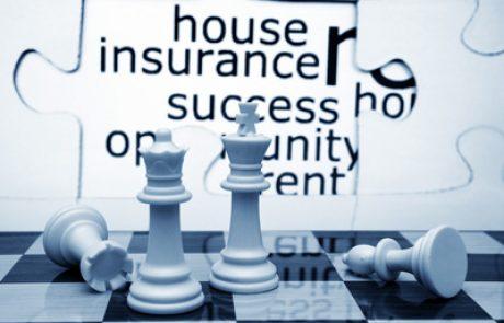 הנחות חיסול עקב ירידת בקניות דירות ביטוח משכנתא בחצי מחיר