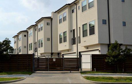 דיור מוגן – דרך טובה לעבור את גיל הזהב!