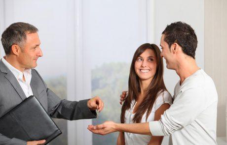דירות למכירה בראשון לציון – החלום למשפחה הצעירה