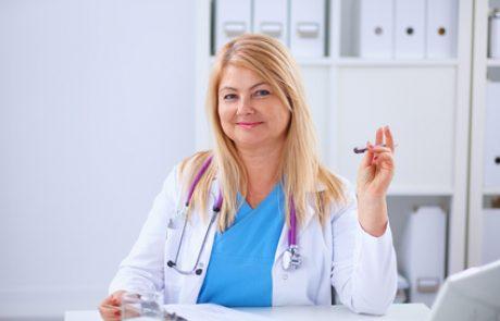 האם יש כזה דבר טיפול באקנה ללא תרופות?