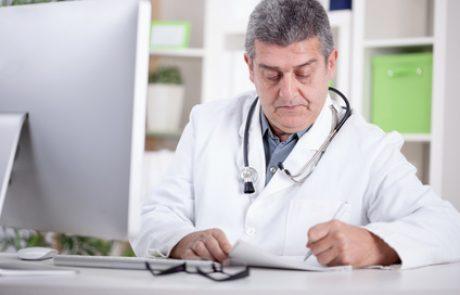 מידע חשוב על ניתוח סנטר כפול