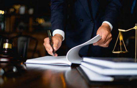 עורך דין תאונות דרכים – כל מה שרציתם לדעת