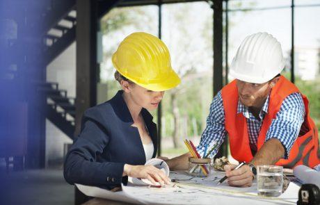 מה תפקידו של מפקח בנייה?