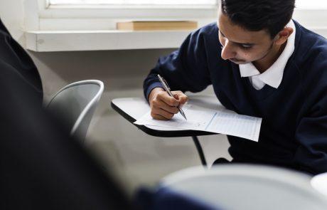 """פתיחת שנה""""ל האקדמית ללא ממשלה: 48% מהישראלים מאמינים – לא נוכל לממן לימודים אקדמיים לילדינו"""