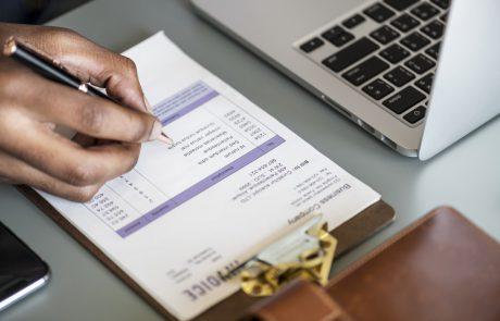 מהי חשבונית מס