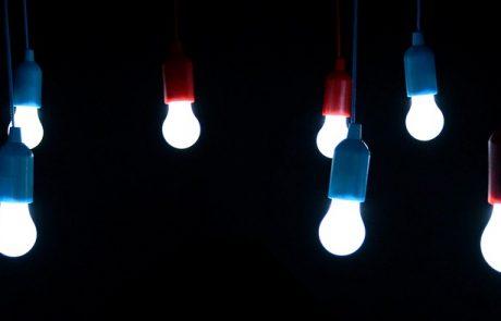תאורה לבית – מה חשוב לבדוק מראש?