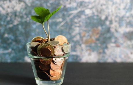 3 טיפים לייעול הכסף שלכם בסוף השנה