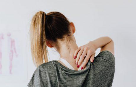 טיפול בגלי הלם לדורבן בעקב, דלקות, הסתיידות ועוד – טיפול בגלי הלם הפתרון לחיים ללא כאב