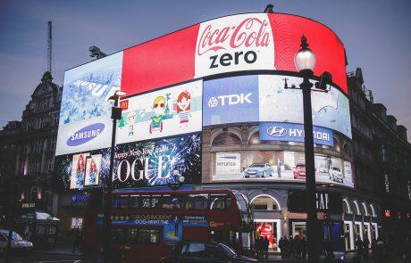 מדוע מוצרי פרסום הם השקעה נכונה וחכמה דווקא עכשיו?