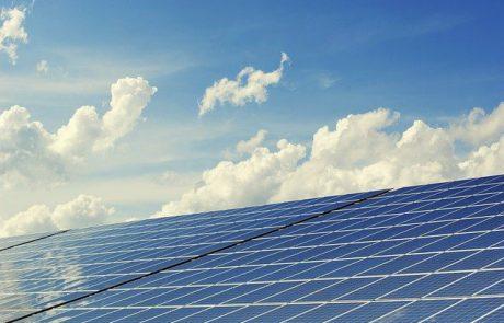 כל הטיפים לבחירת מערכת סולארית