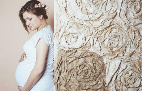 איך להפוך את תקופת ההריון למעצימה?