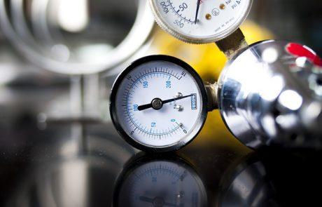 מהו מחולל חמצן וכיצד הוא עובד?