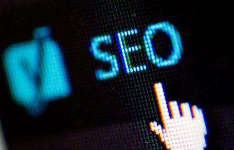 מדוע כדאי להשכיר שירותים של מקדם אתרים מקצועי?