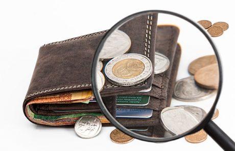 בניית תזרים מזומנים וליווי פיננסי לעסק – לעלות על הדרך להצלחה